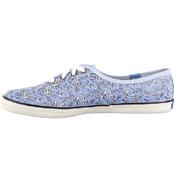 Keds Champion Floral Shoe