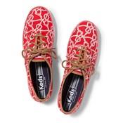 Keds Champion Knot Shoe