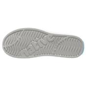 Native Miller Adult Shoe