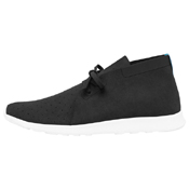 Native Apollo Chukka Shoes