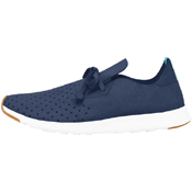 Native Apollo Moc Adult Shoe