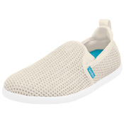 Native Cruz Adult Shoe