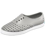 Native Jericho Shoe