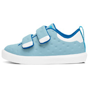 Native Monaco Velcro CT Kids
