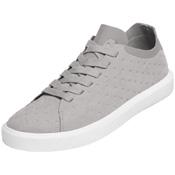 Native Monaco Low Shoe
