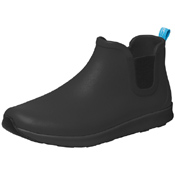 Native Apollo Rain Boot