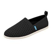 Native Venice Shoe