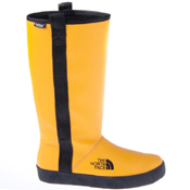 North Face Base Camp Boot