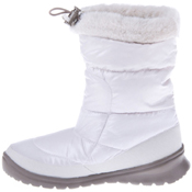 North Face Nuptse Bootie Fur IV Boot