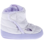 North Face NSE Drummer PQ3 Infant Bootie