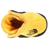North Face NSE Infant Fleece Bootie