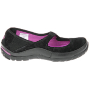 North Face Traipse Mary Jane Shoe
