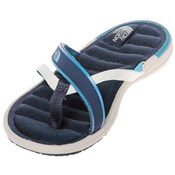 North Face Tupelo Sandal