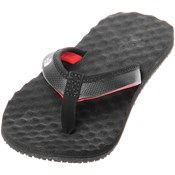 North Face Base Camp Mini Sandal