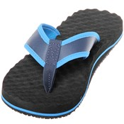 North Face Base Camp Flip Flop