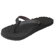 North Face Base Camp Slip On
