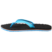 North Face Base Camp Mini Slip On