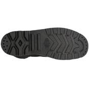 Palladium Pampa Cuff Waterproof Lux Boot