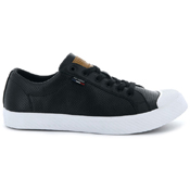 Palladium Pallaphoenix OG Leather