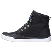 Palladium Pallarue Hi Cuff Waterproof Boot