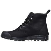 Pampa Tech Hi Lea WP Boot