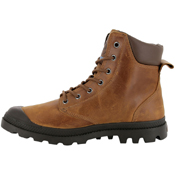 Palladium Pampa Cuff Waterproof Lux Boot