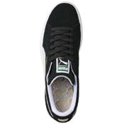 Puma Suede Classic Plus Sneakers