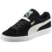 Puma Suede Classic Sneakers - Women