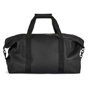 Rains Classic Travel Bag