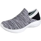 Skechers Womens You Shoe