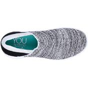 Skechers Womens You Shoe