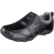 Skechers Mens Diameter Shoe