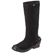 Sorel Grill Slim Boot