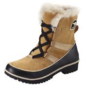 Sorel Tivoli II Suede Boot