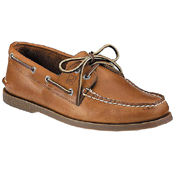 Sperry Top Sider Mens Authentic Original Boat Shoe