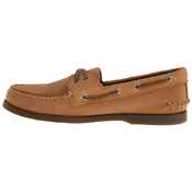 Sperry Top Sider Womens Authentic Original 2-Eye Boat Shoe