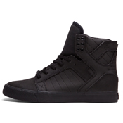 Supra Skytop Mens Shoe