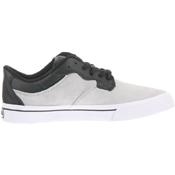 Supra Mens Low Top Shoe