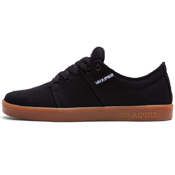 Supra Stacks II Low Top Shoe