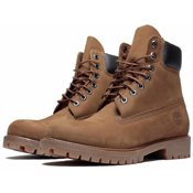 Timberland Icon 6 Inch Premium Boot - Mens