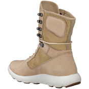 Timberland Flyroam Tactical Boot