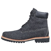 Timberland LTD 6 Inch Boot NXTWool Fabric