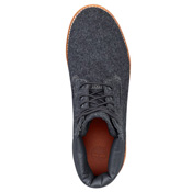Timberland LTD 6 Inch Boot NXTWool Fabric