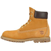 Timberland Icon 6 Inch Premium Boot - Womens