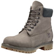 Timberland Icon 6 Inch Premium Boot - Mens - On Sale