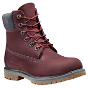 Timberland Icon 6 Inch Premium Boot - Womens - On Sale