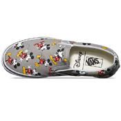 Vans Disney Slip-Ons