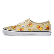 Vans Disney Authentic Shoes