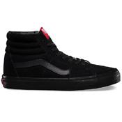 Vans SK8 Hi Top Shoe