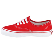 20154cd1126 vans shoes online in canada  shoes as low as  54.99